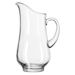 Atlantis Pitcher 76-oz