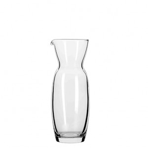 Bai Jiu Decanter 3.38-oz