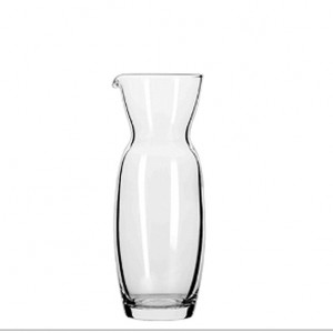 Bai Jiu Decanter 5.13-oz