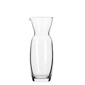 Bai Jiu Decanter 6.75-oz