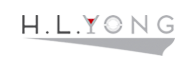 H.L. Yong Company Pte Ltd